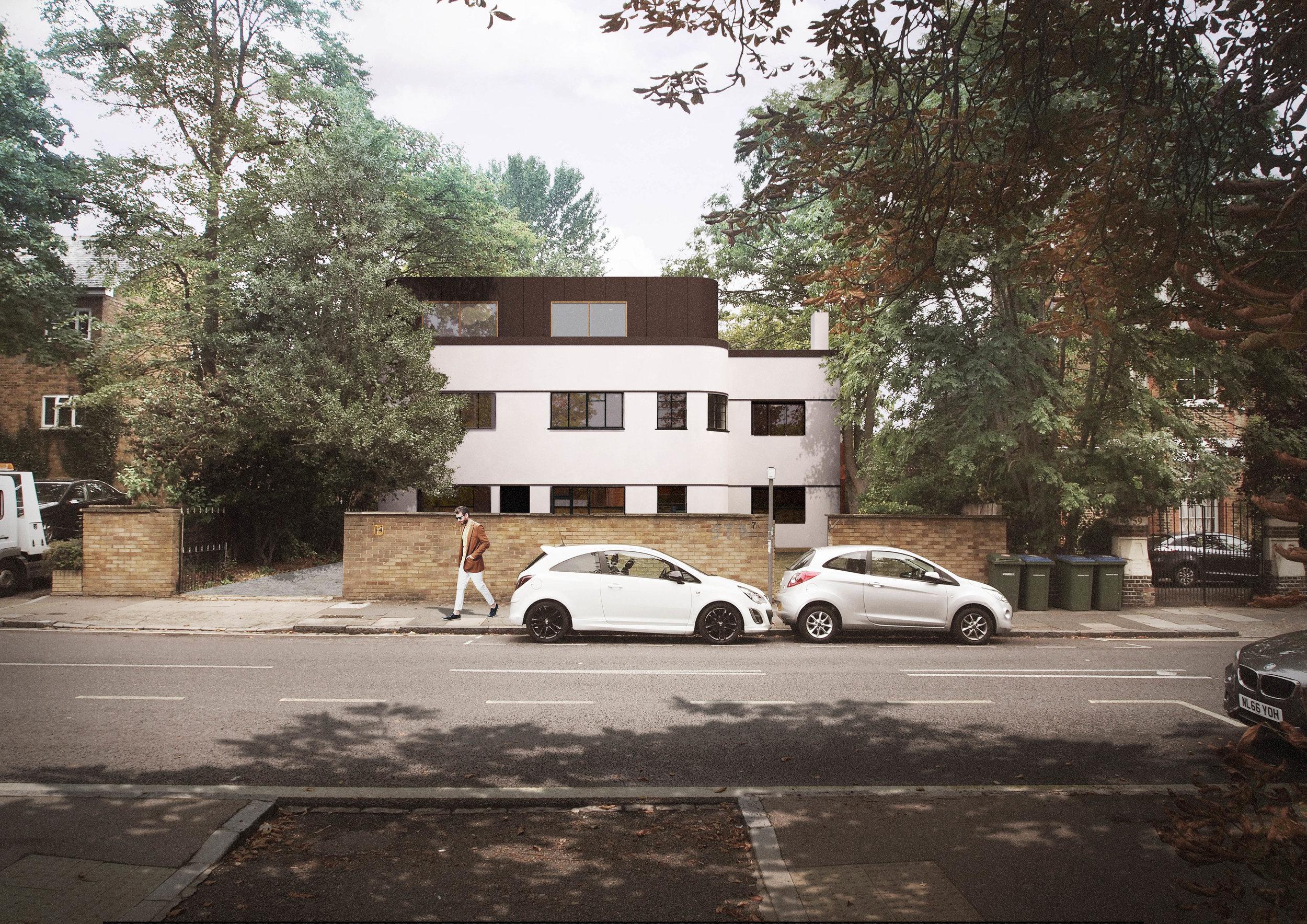 white-red-architects-london-marlborough_road_view.jpg