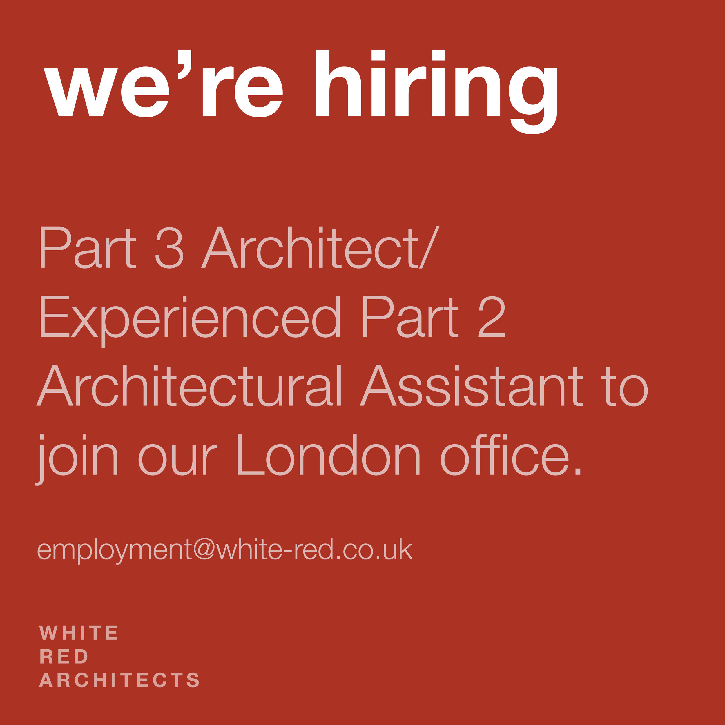 190624_We're hiring.jpg