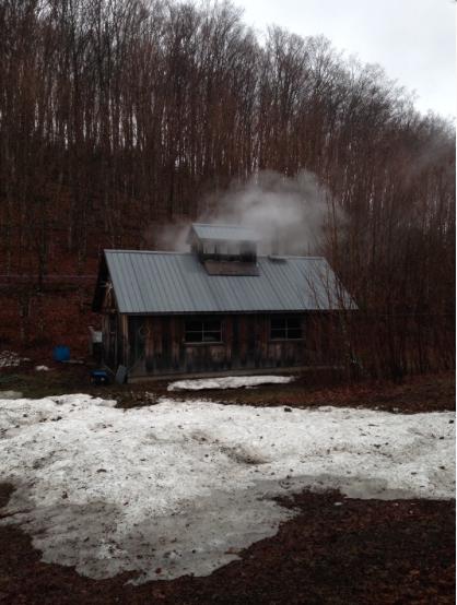2014 Sugarhouse