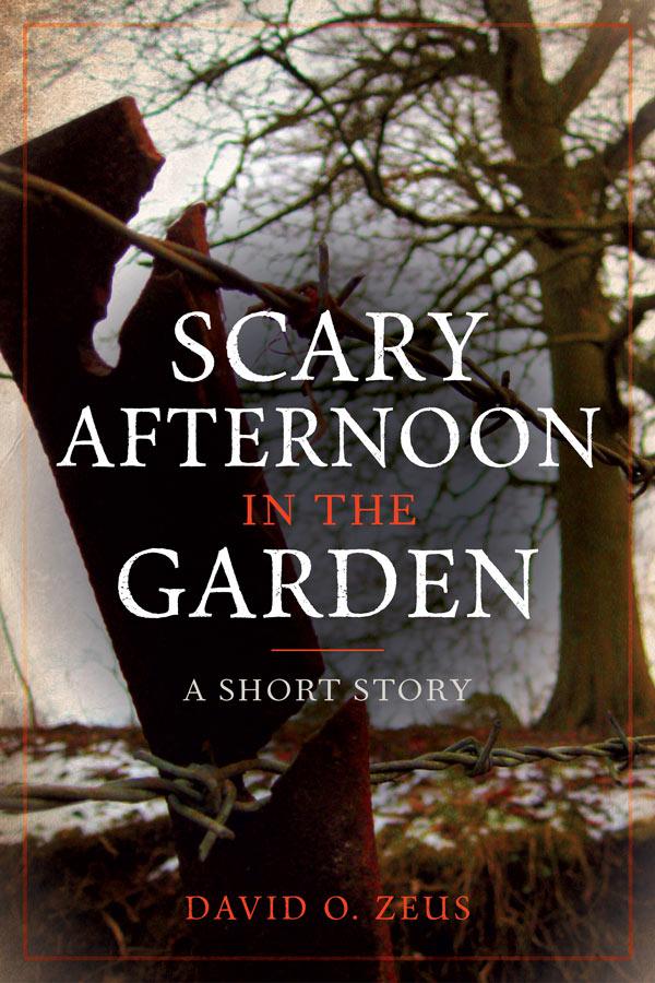 ScaryAfternoon_FINAL-COVER_web.jpg