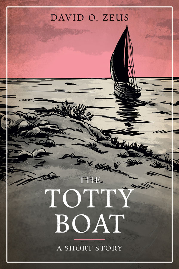 TheTottyBoat_FINAL-COVER_IllustratedVersion_web.jpg