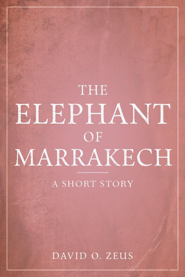 Elephant-of-Marrakech_Placeholder.jpg