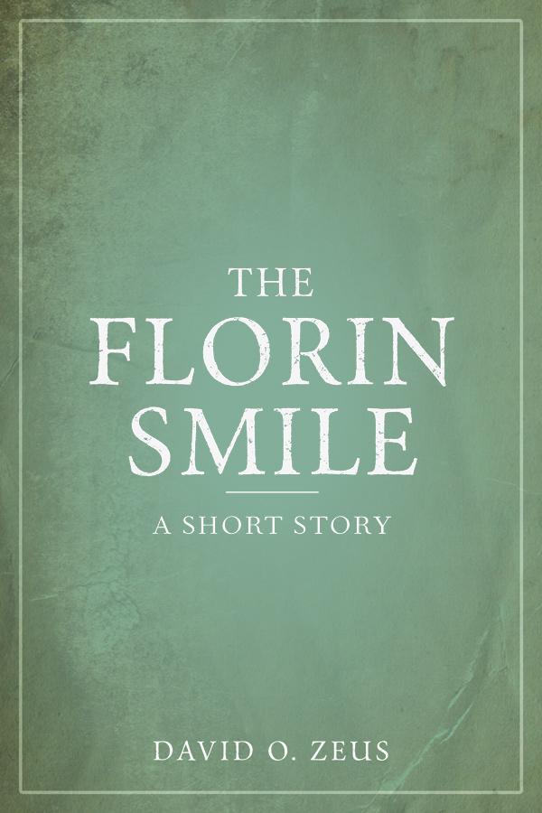 The-Florin-Smile_Placeholder.jpg