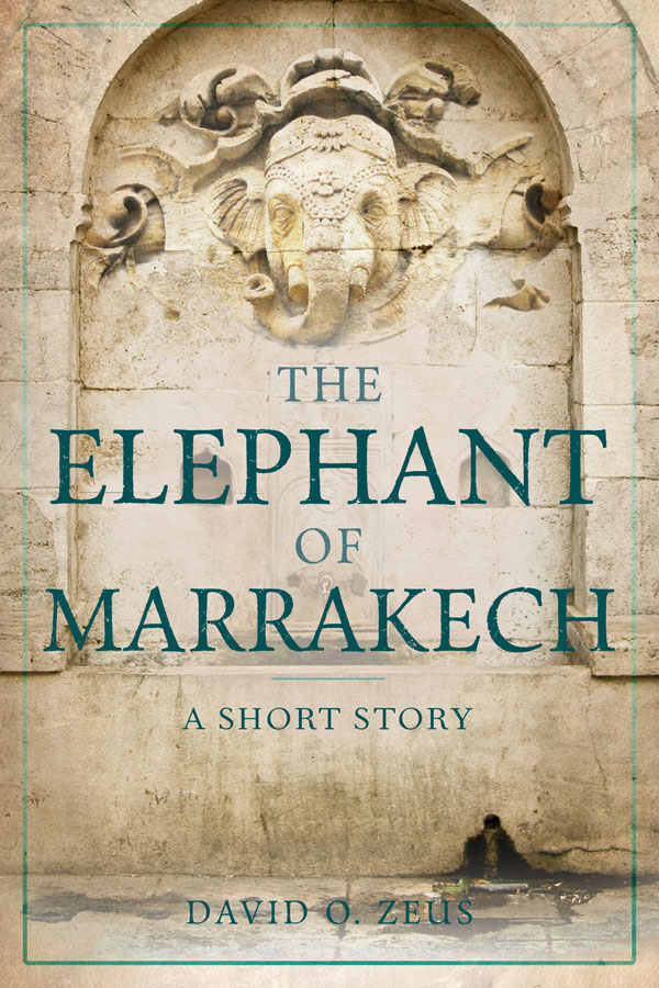 Elephant-of-Marrakech_Aug-2015_web.jpg