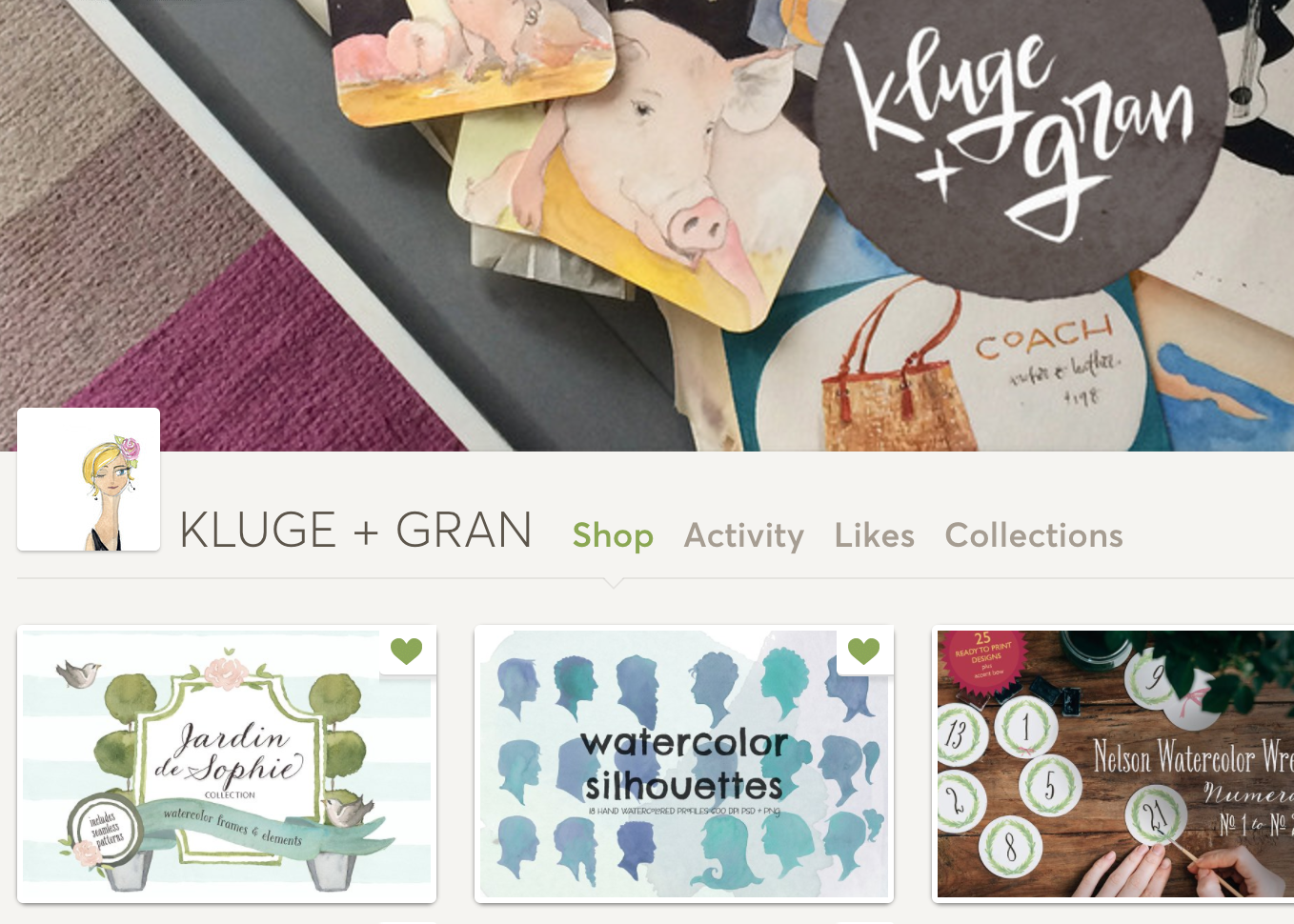 kluge & gran at creative market.png