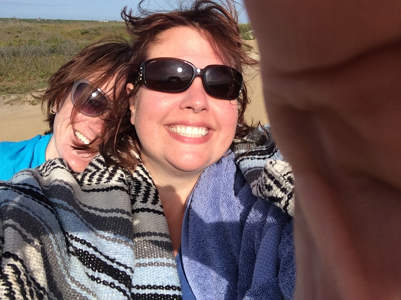 Sara Acton and Donna_6848.jpg
