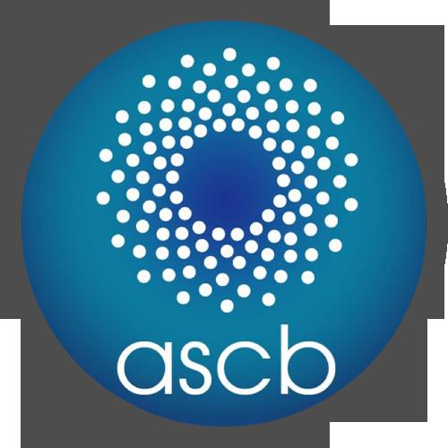 ascb.png