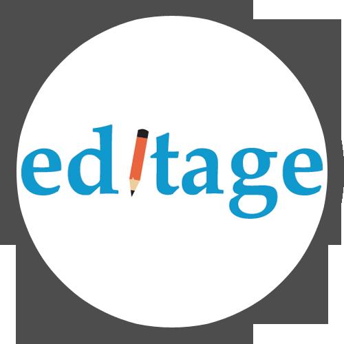 editage.png