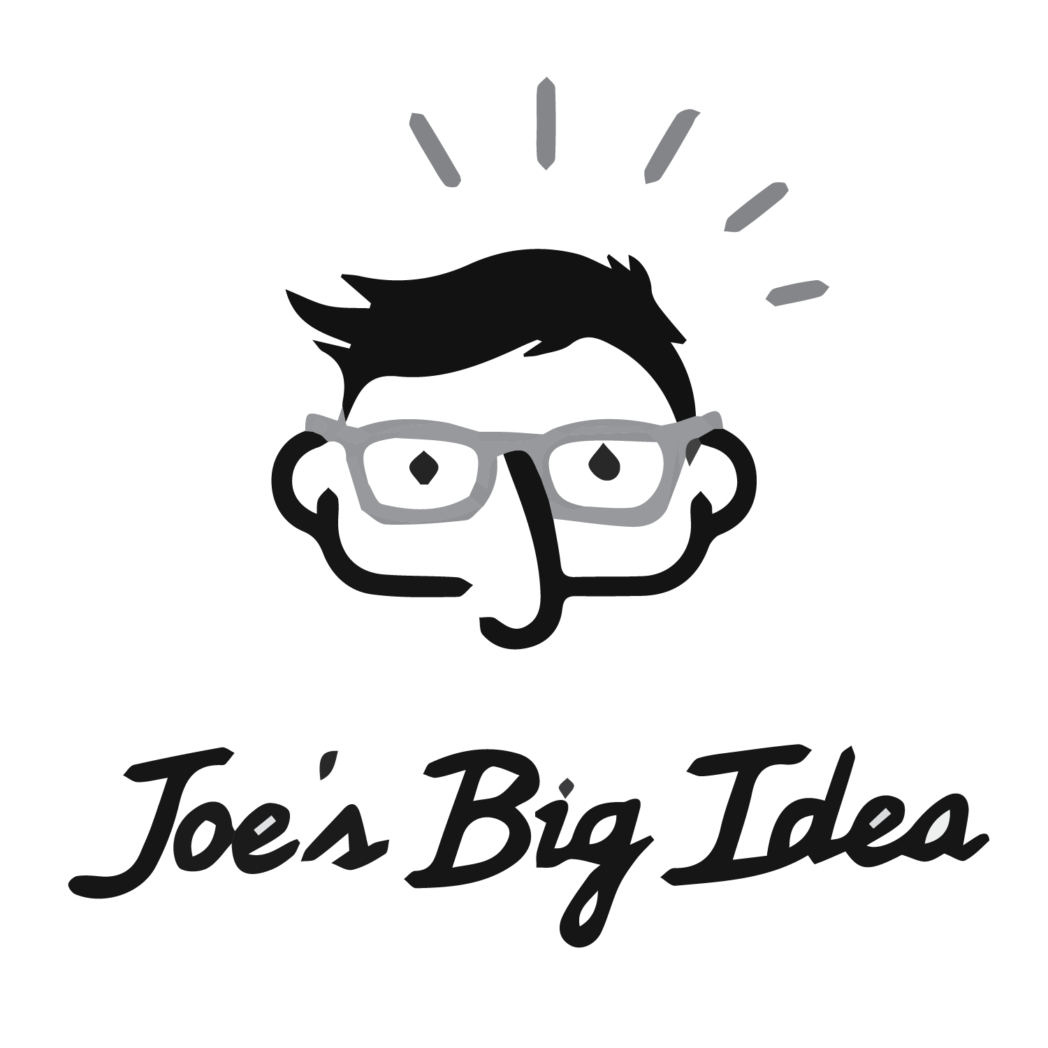 Friends of Joe's Big Idea, (pronounced foe-JOE-bee) is a community of young scientists that includes undergrads, graduate students, post docs and faculty interested in improving their science communication skills.