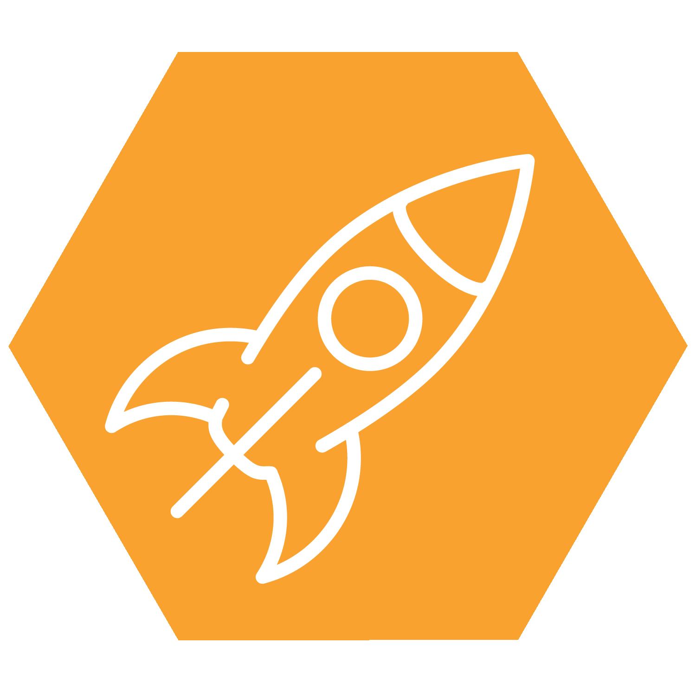 rocketship-01.png