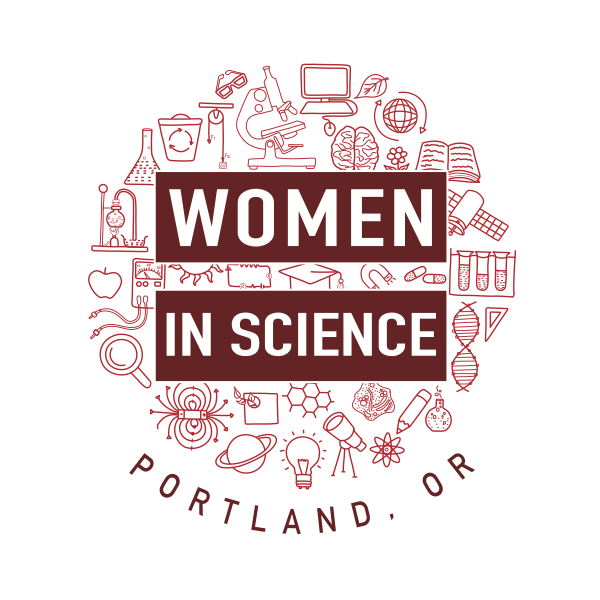 Women in Science (Portland)