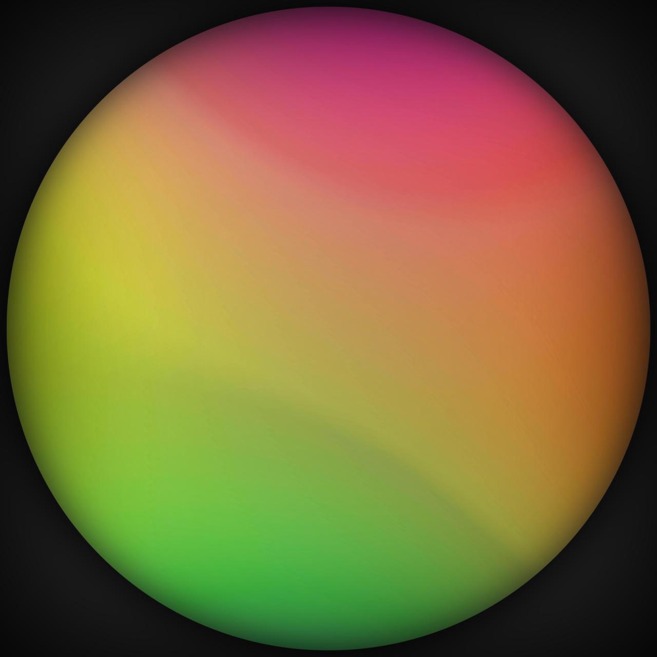 FREE_32_pjpg (0.01.49.17).jpg
