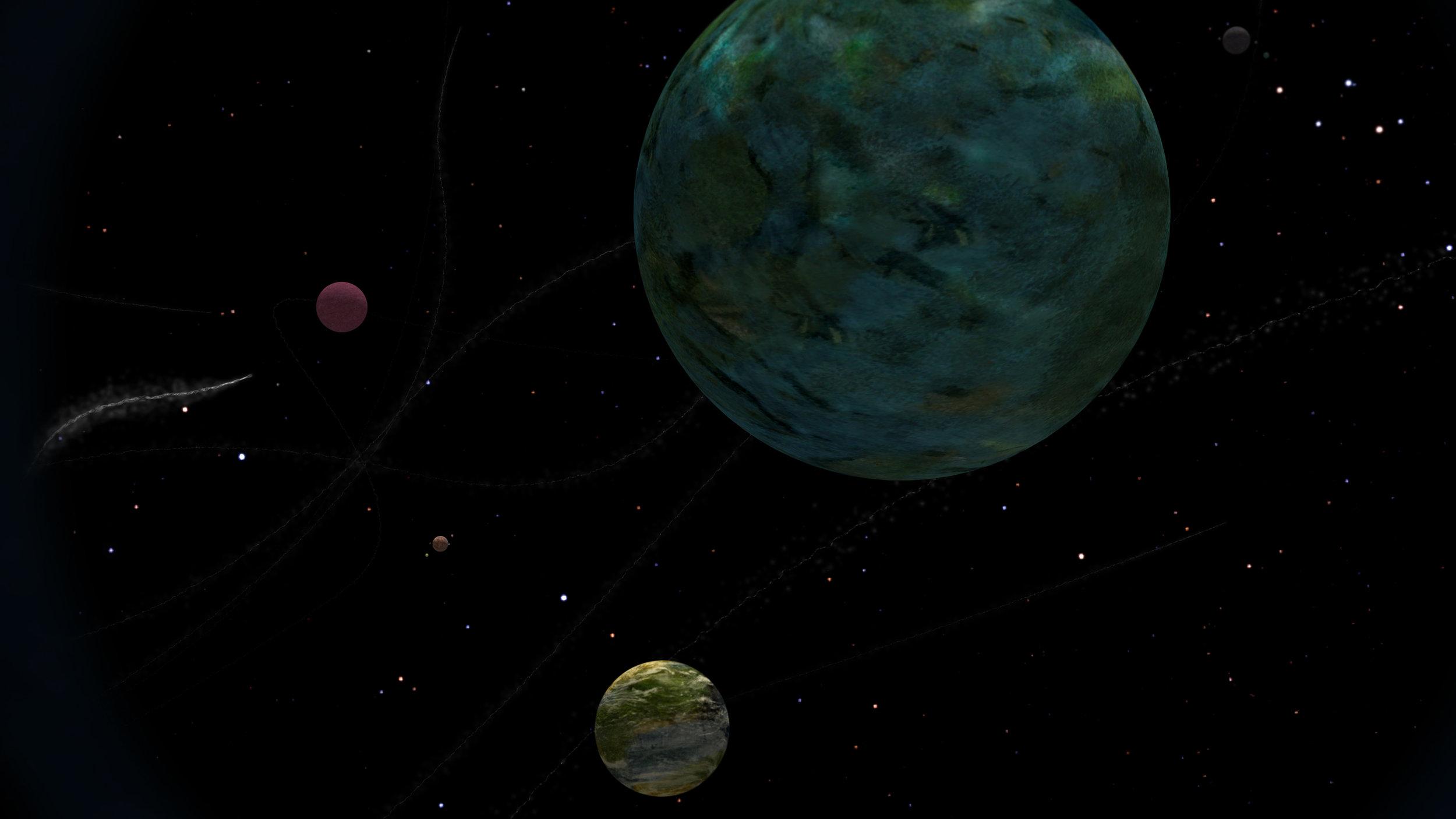 UKLG_DISPOSSESSED_01-07_Planets_to_Shevek_v01_HQ (0-03-18-07).jpg