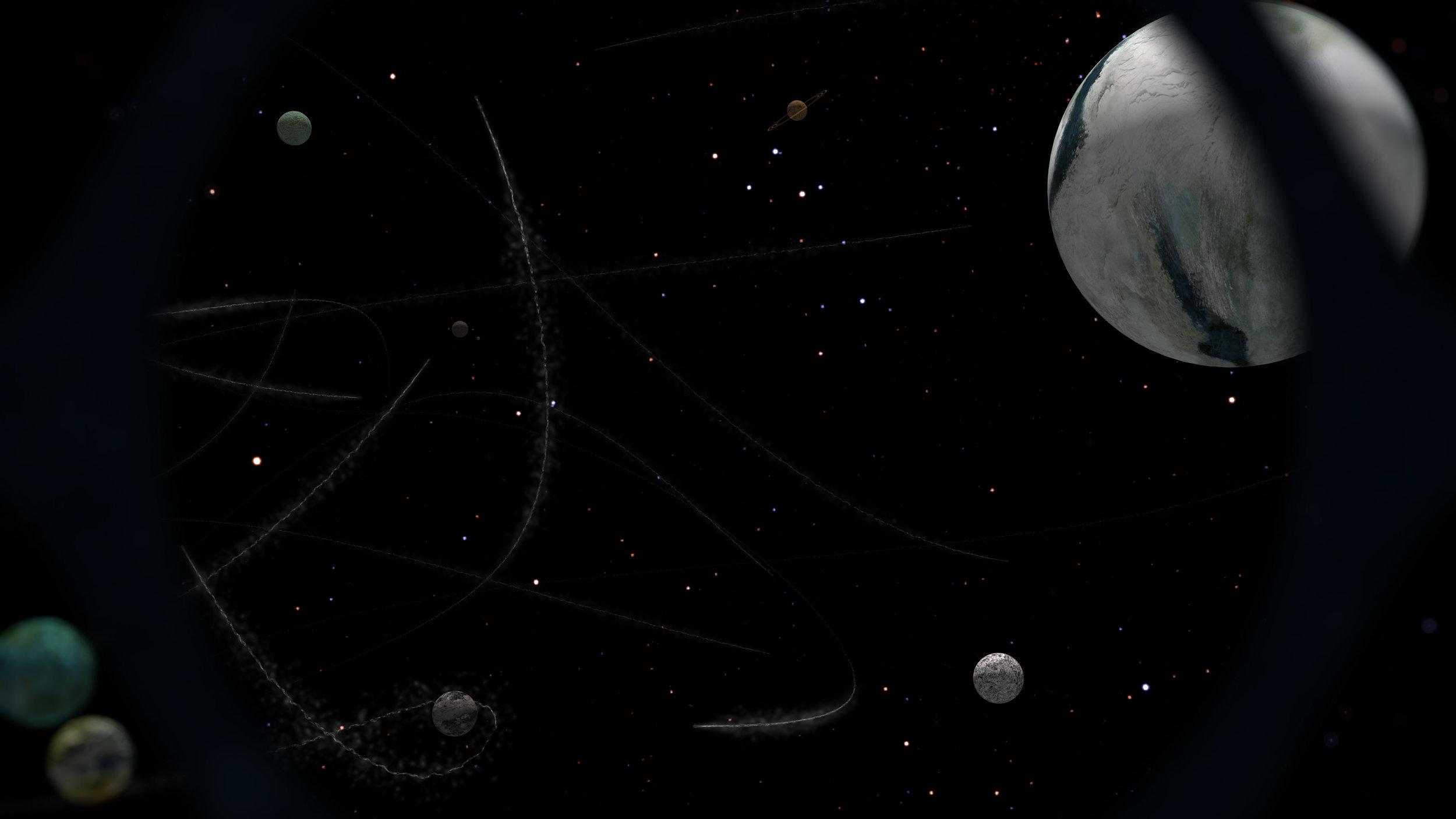 UKLG_DISPOSSESSED_01-07_Planets_to_Shevek_v01_HQ (0-03-24-03).jpg
