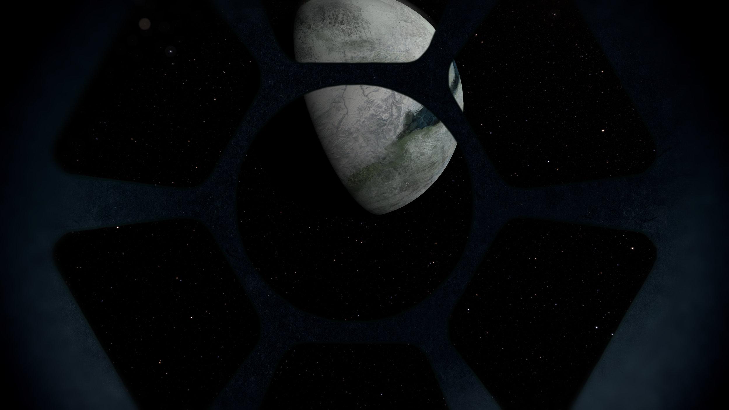UKLG_DISPOSSESSED_01-07_Planets_to_Shevek_v01_HQ (0-05-17-14).jpg