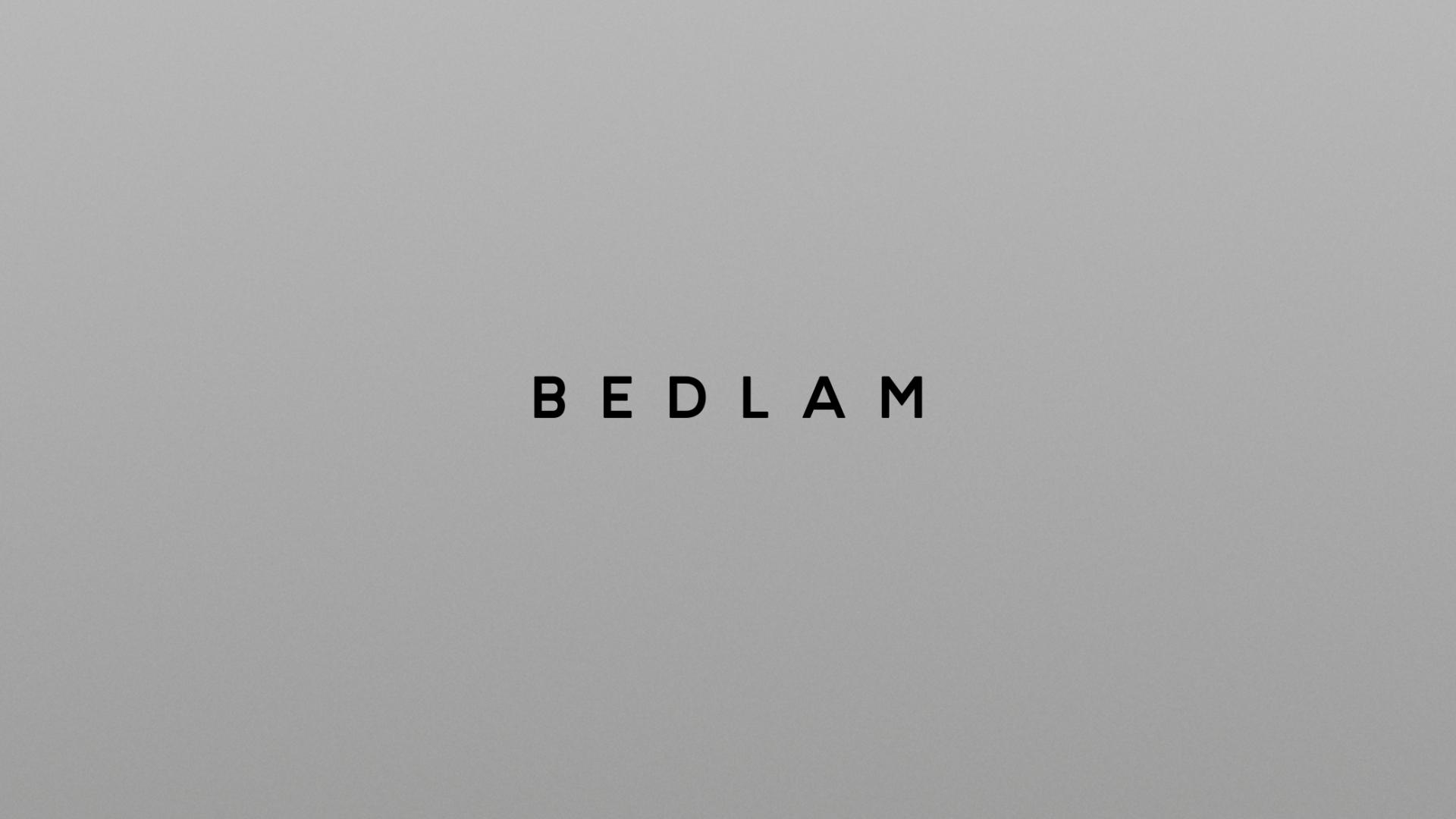 BEDLAM_TITLE_V04_HQ (0-00-11-09).jpg