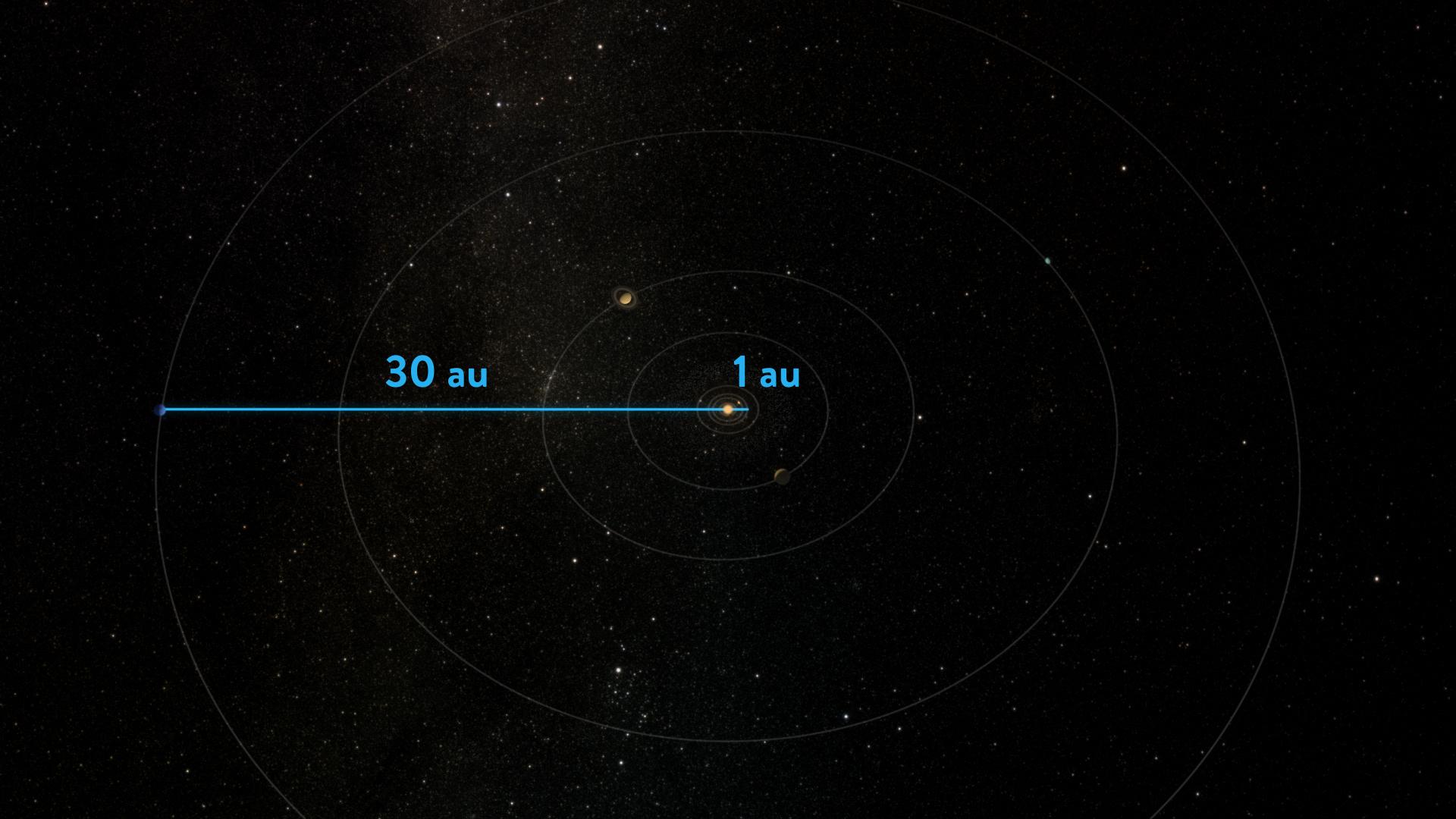 A+B_01_OPEN_v20_HQ (0-03-20-04).jpg