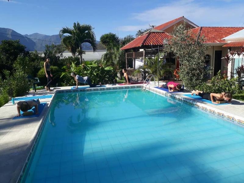 om ashram pool .jpg