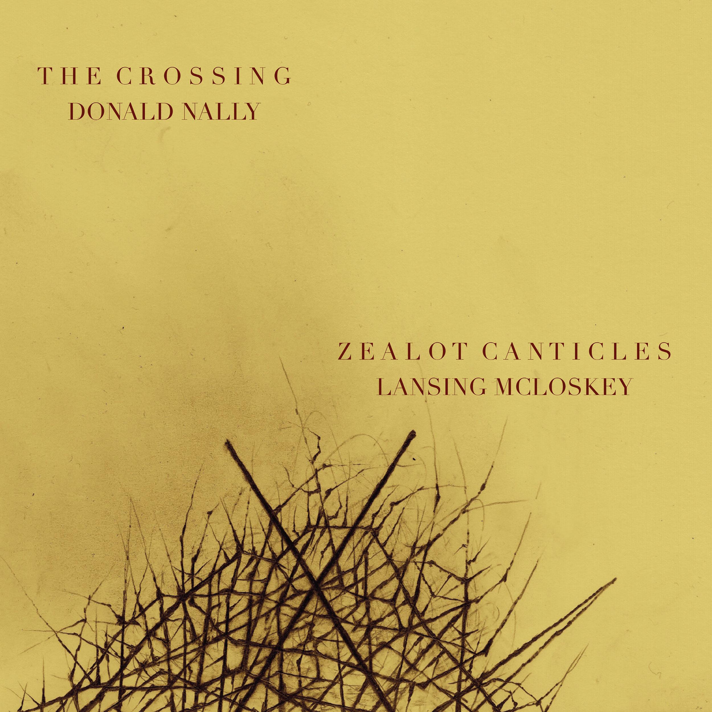 zealot canticles.jpg