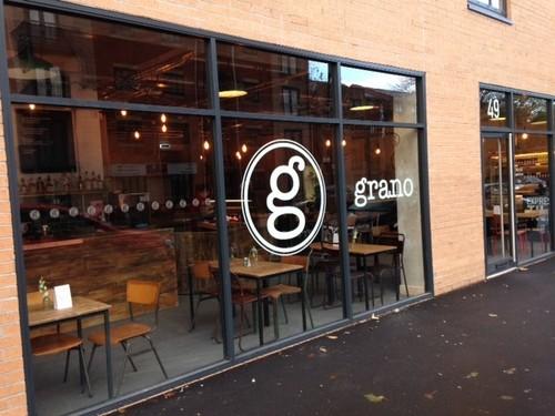 2_Cafe_Grano_Birley_Campus.jpg