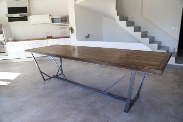 Table - AB2 (2).jpeg
