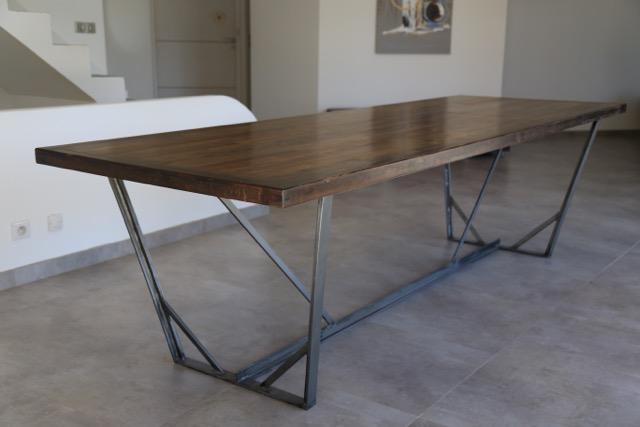 Table - AB2 (3).jpeg