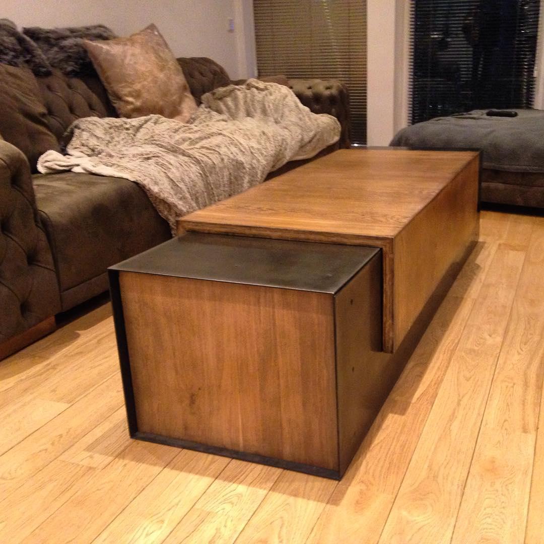 Table basse ab1 (3).jpg