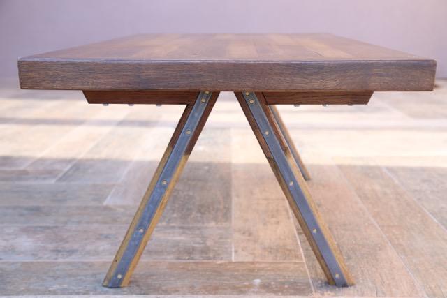 Table basse ab-5 (1).jpeg
