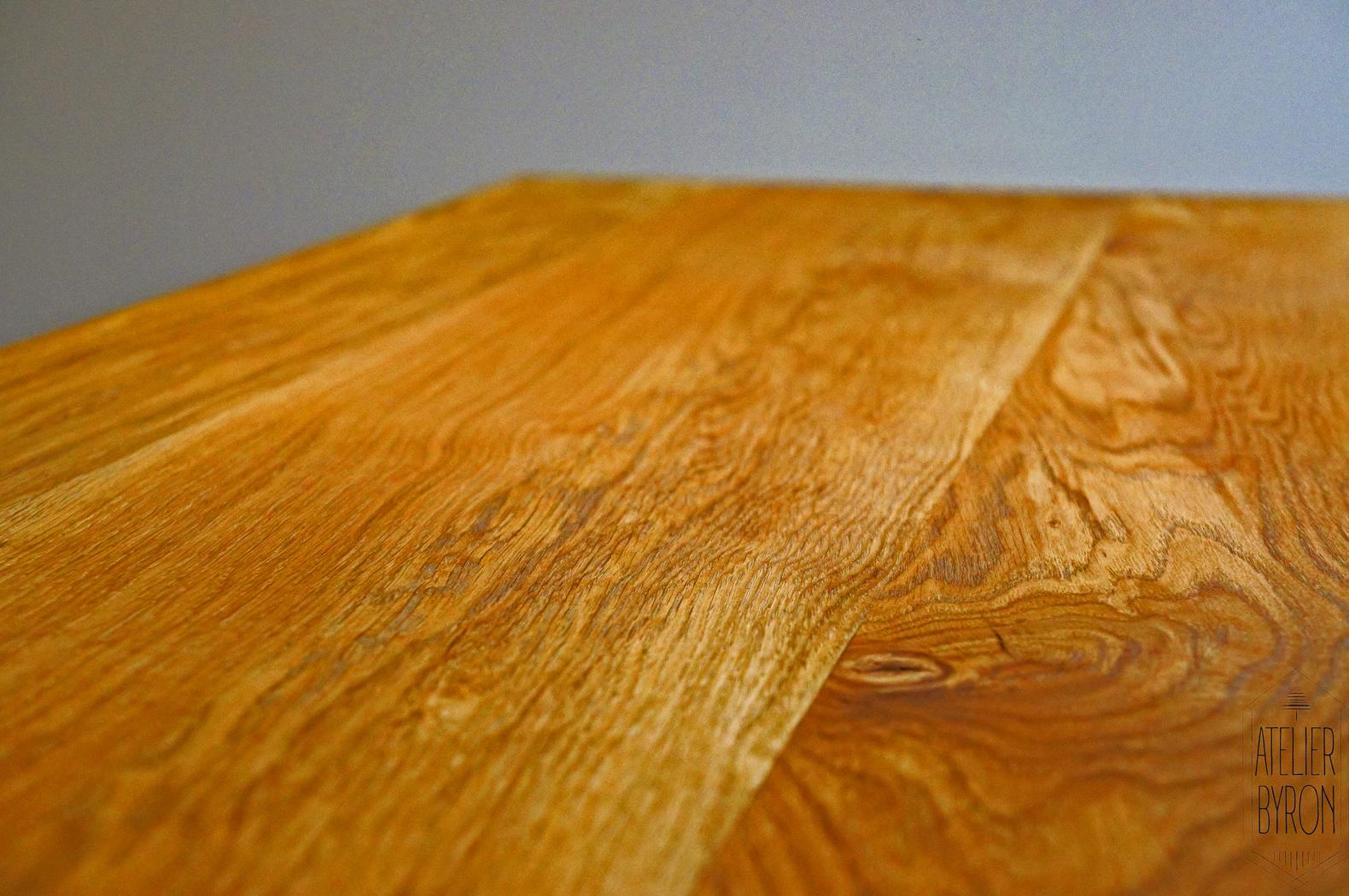 Table Passy (2 sur 5).jpg