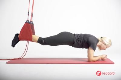 Plank-w-Redcord-logo.jpg