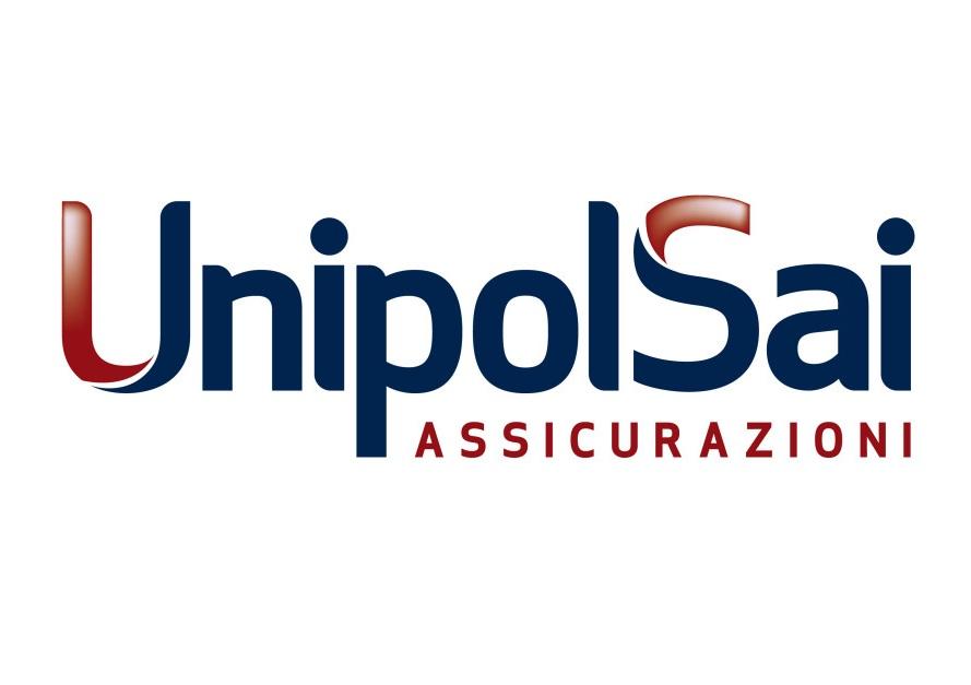 - RONCHI ASSICURAZIONI S.A.S.AGENZIA GENERALE DI TREVISOViale Luzzatti, 106 (TV)33202@unipolsai.it0422.260166