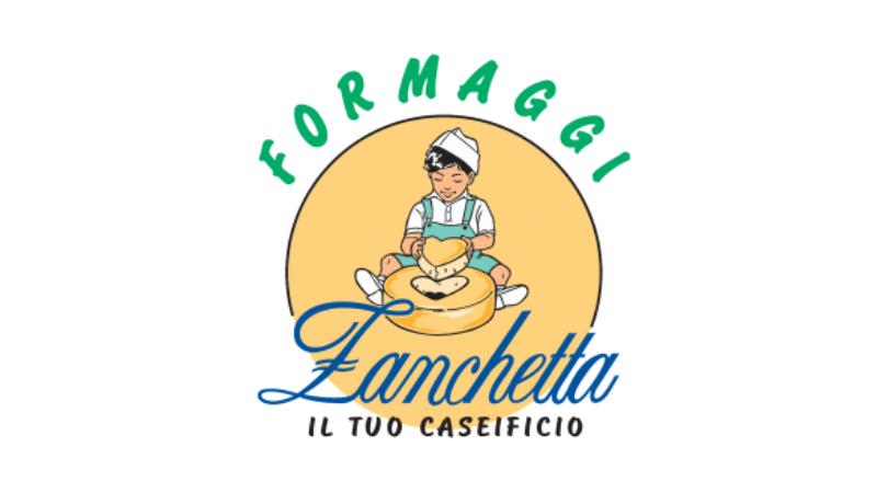 - CASEIFICIO ARTIGIANO ZANCHETTA S.R.L.Viale Trento e Trieste,17, Casale sul Sile (TV)www.caseificiozanchetta.it0422.788226