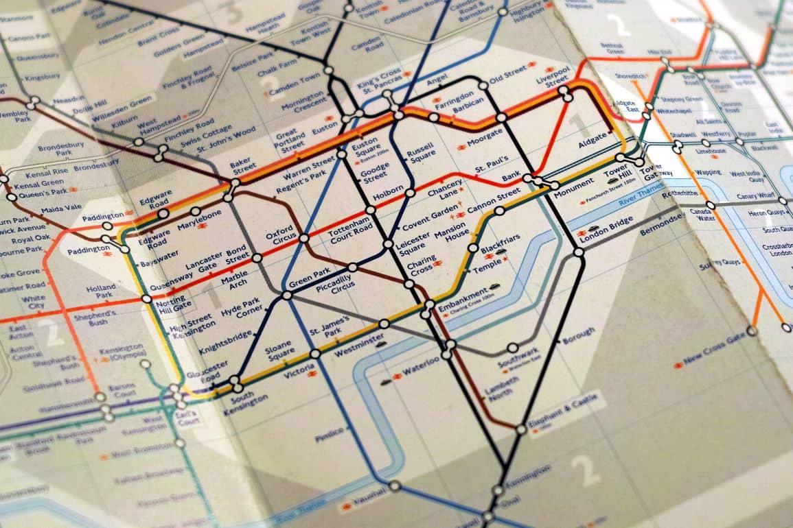 Find us in Goddard, Medivet, and Zasman vets in central London.
