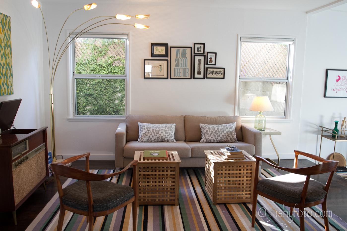 http://www.sothebyshomes.com/Los-Angeles-Real-Estate/sales/0285961