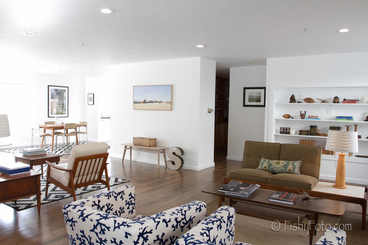 http://www.sothebyshomes.com/Los-Angeles-Real-Estate/sales/0286031