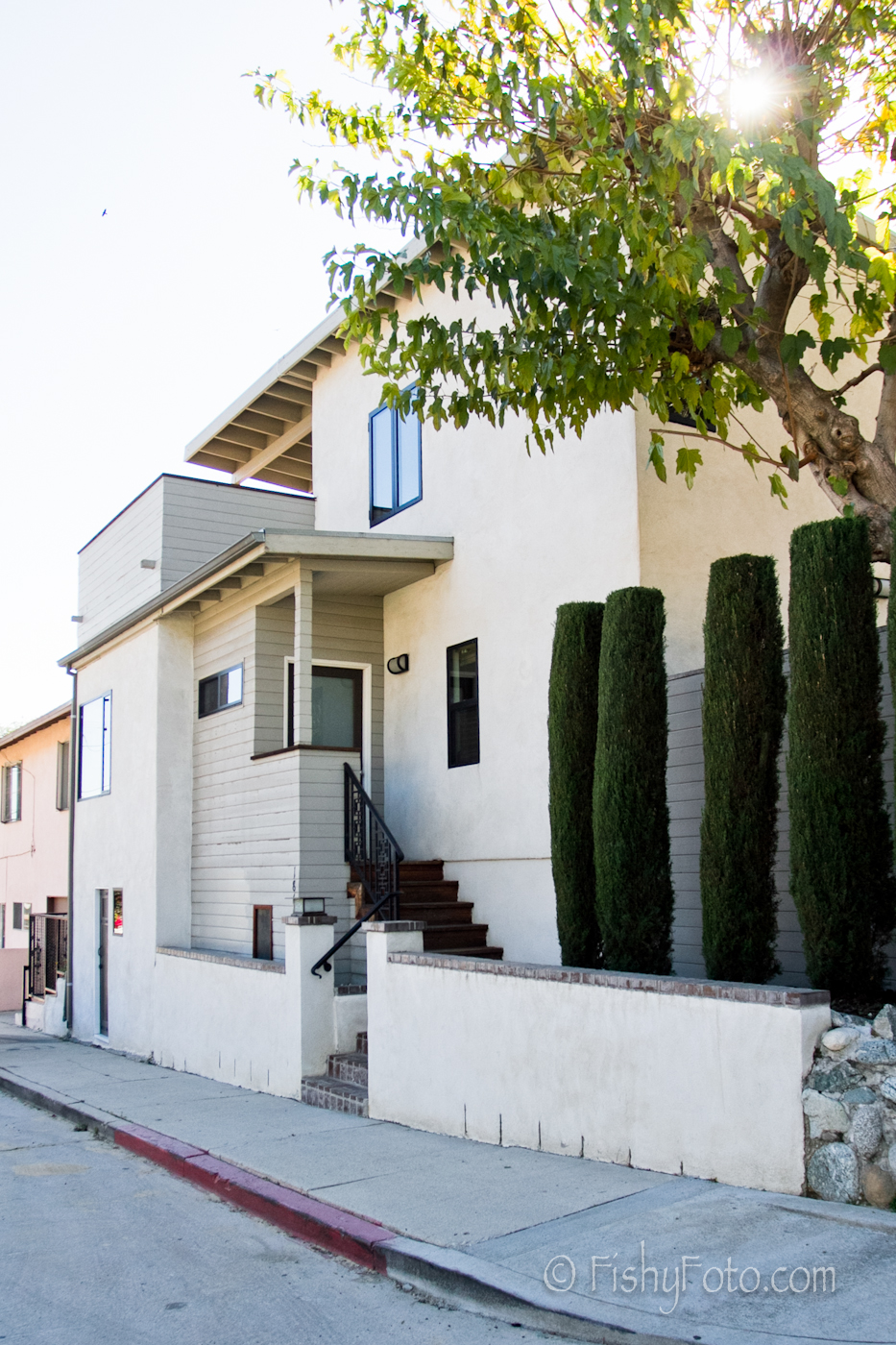 https://www.redfin.com/CA/Los-Angeles/1865-Lobdell-Pl-90026/home/7056014
