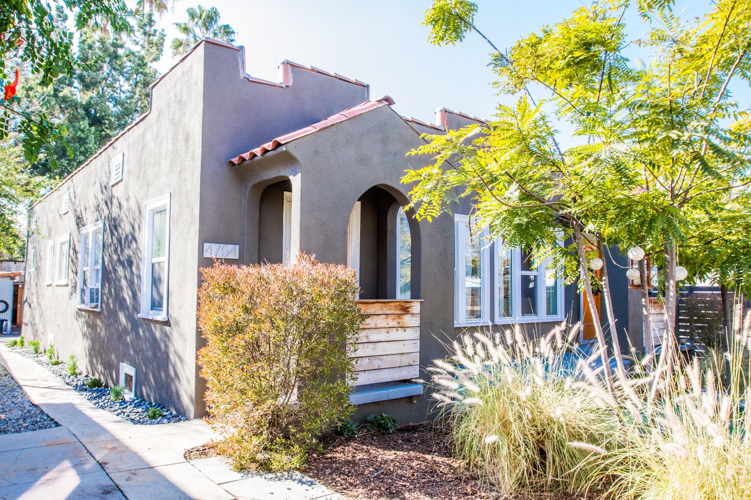 http://www.trulia.com/property/1094832382-4752-York-Blvd-Los-Angeles-CA-90042
