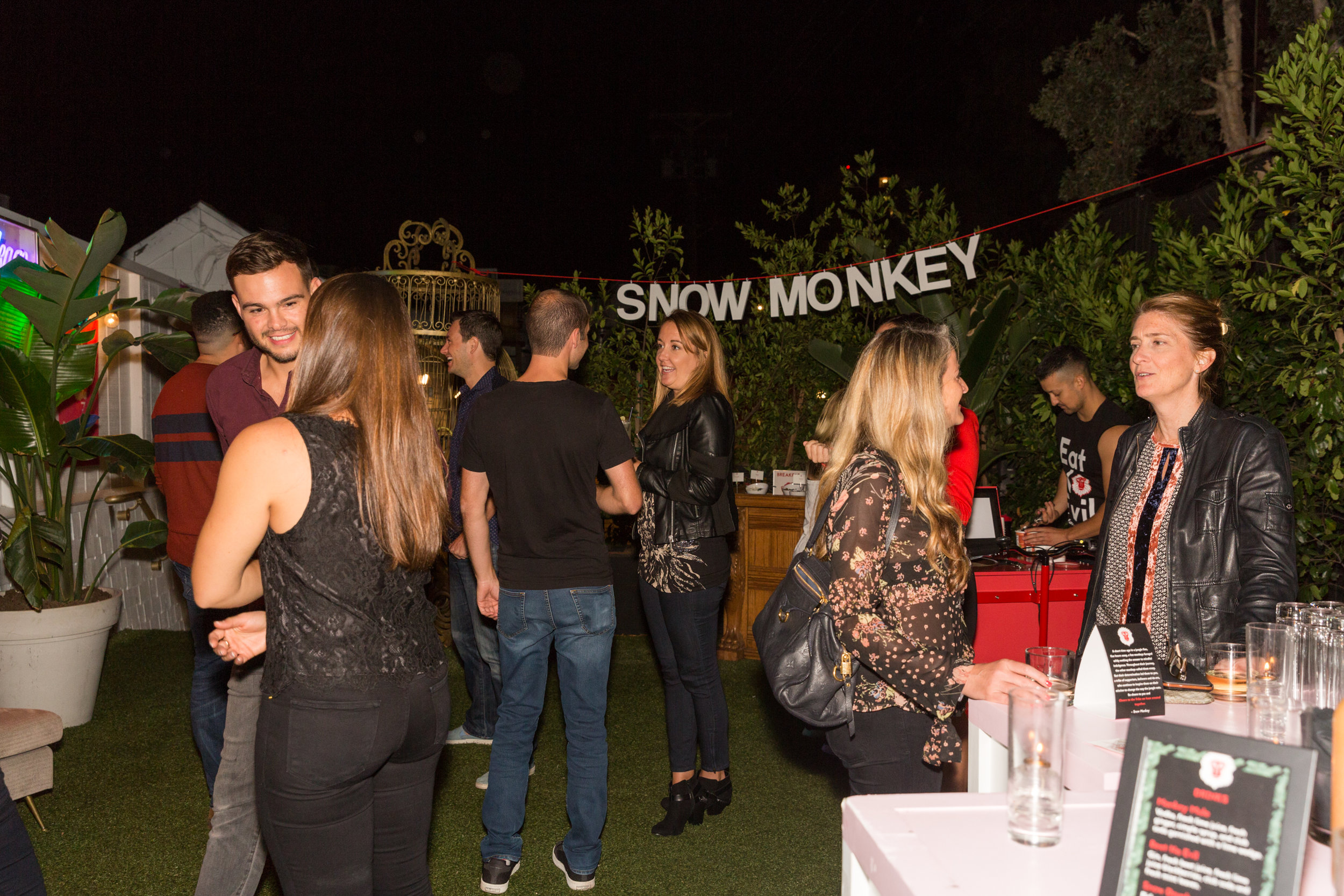 FishyFoto-SnowMonkey Event-2269.jpg