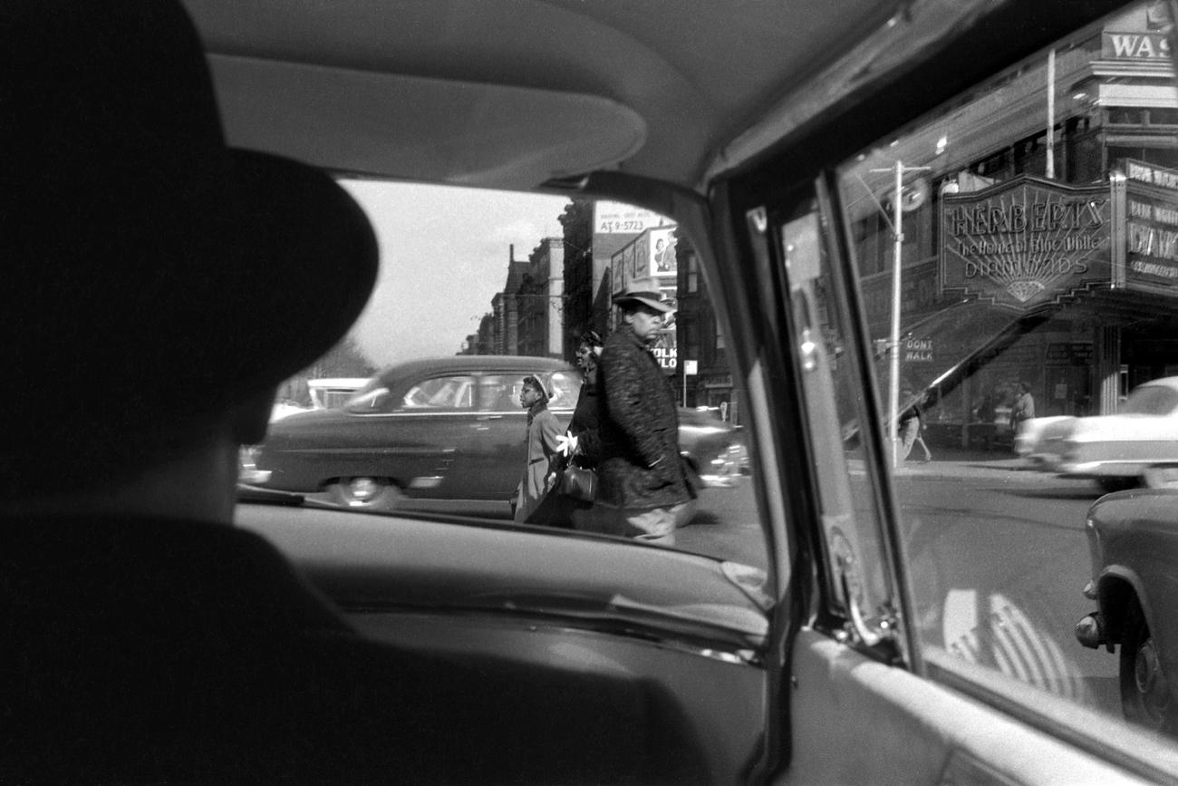 newyorkcity1957