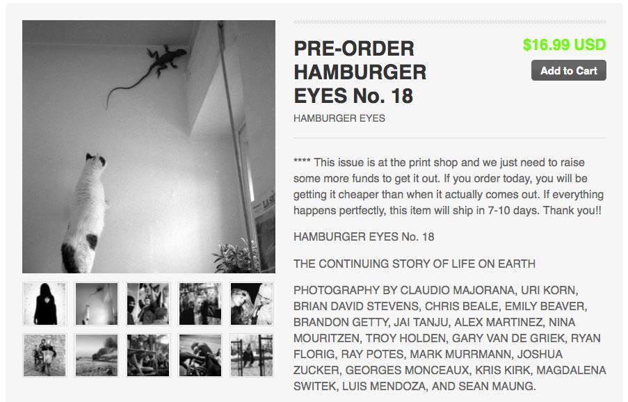 claudio_majorana_hamburger_eyes