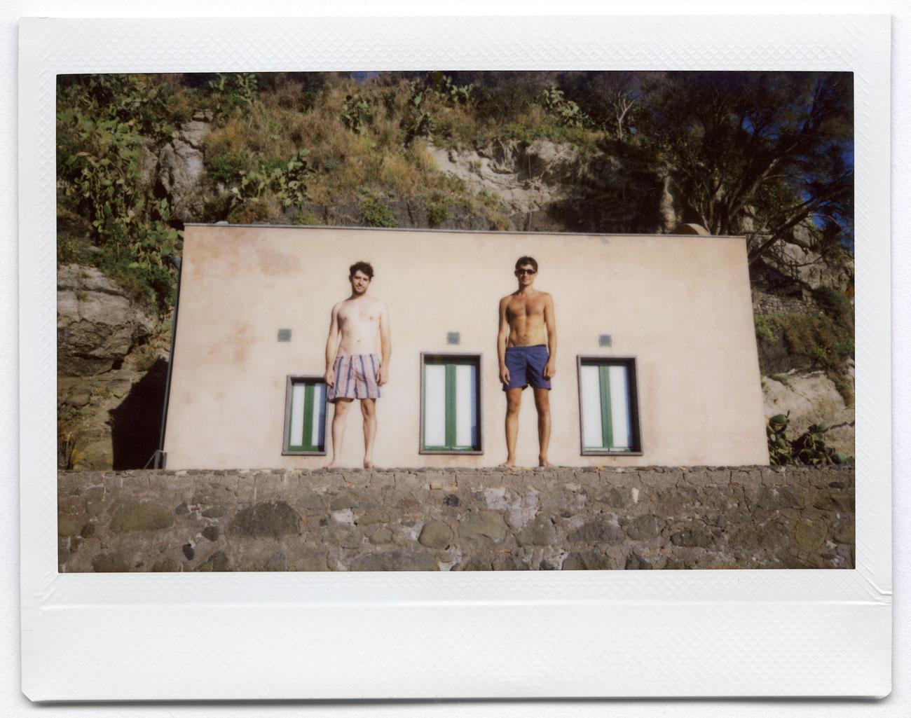 Picture by: Davide Martinazzo