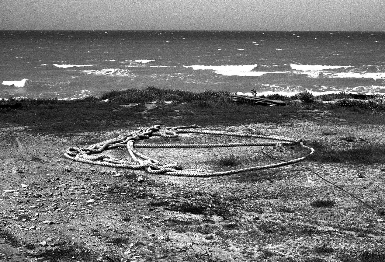 © Claudio Majorana -(Film negative archive: 155)