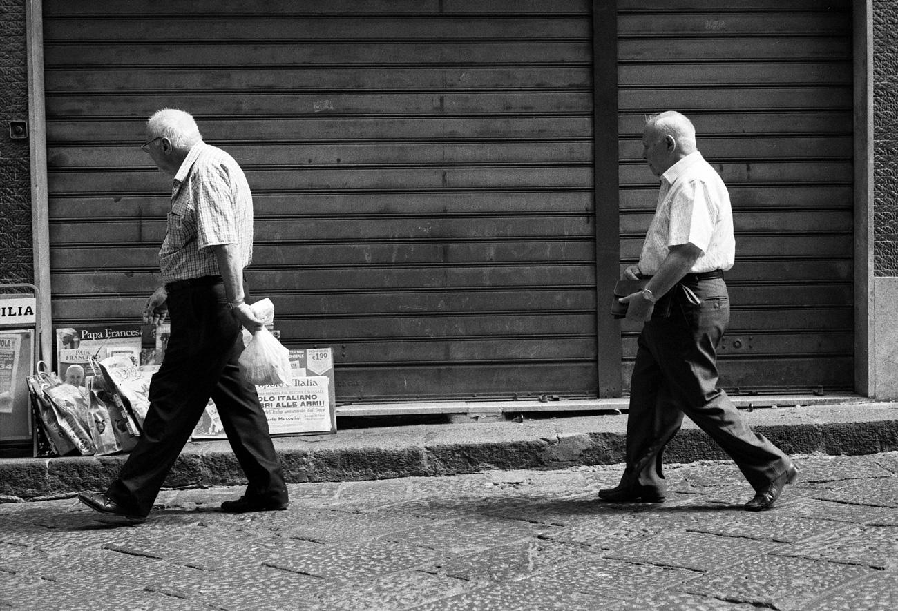 © Claudio Majorana (Film Archive: 327)