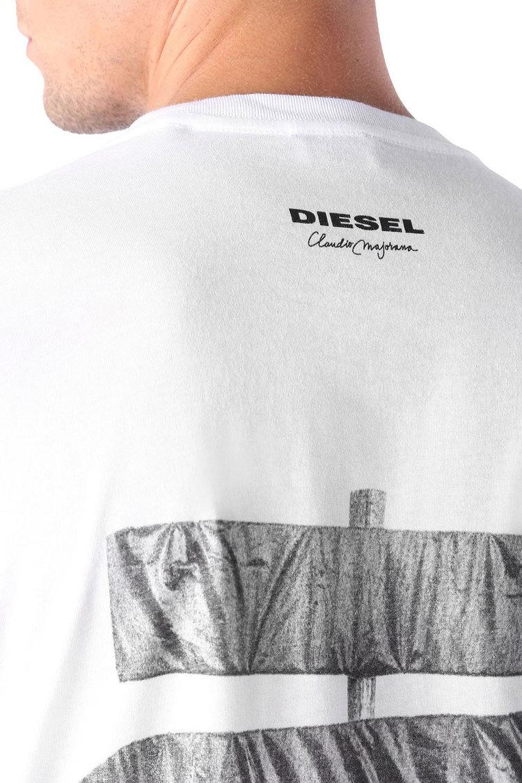 claudio+majorana+diesel+jeans+take+me+home.jpg