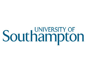 University-of-Southampton.jpg