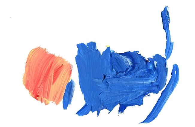 "Exhibitions - ""CAVDA Arte de Joven 2018"" Gallery . Washington Heights, NY . 2018CaribBEING House's at The Brooklyn Museum Contemporary Caribbean Art Showcase . NYC . 2018PAOM Showroom . Atlanta,GA . 2017"