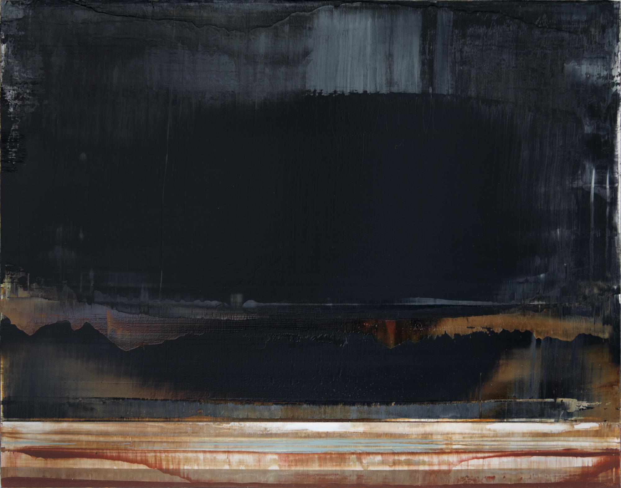 Abstract_Arif gift 28 x 35.5 cm.jpg