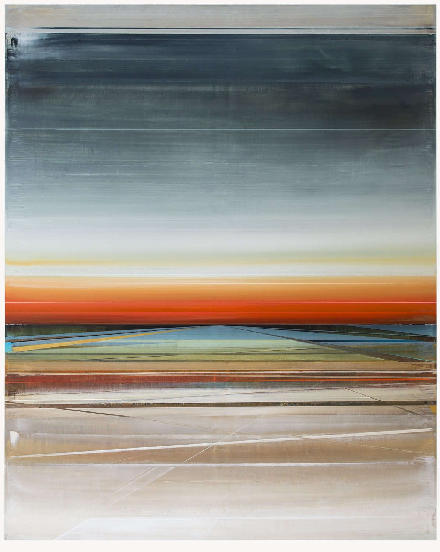 Taraval, 60x48%22 Acrylic on canvas.jpg