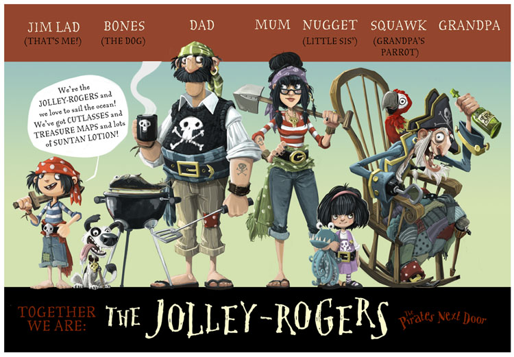 JonnyDuddle_JRs_Poster.jpg