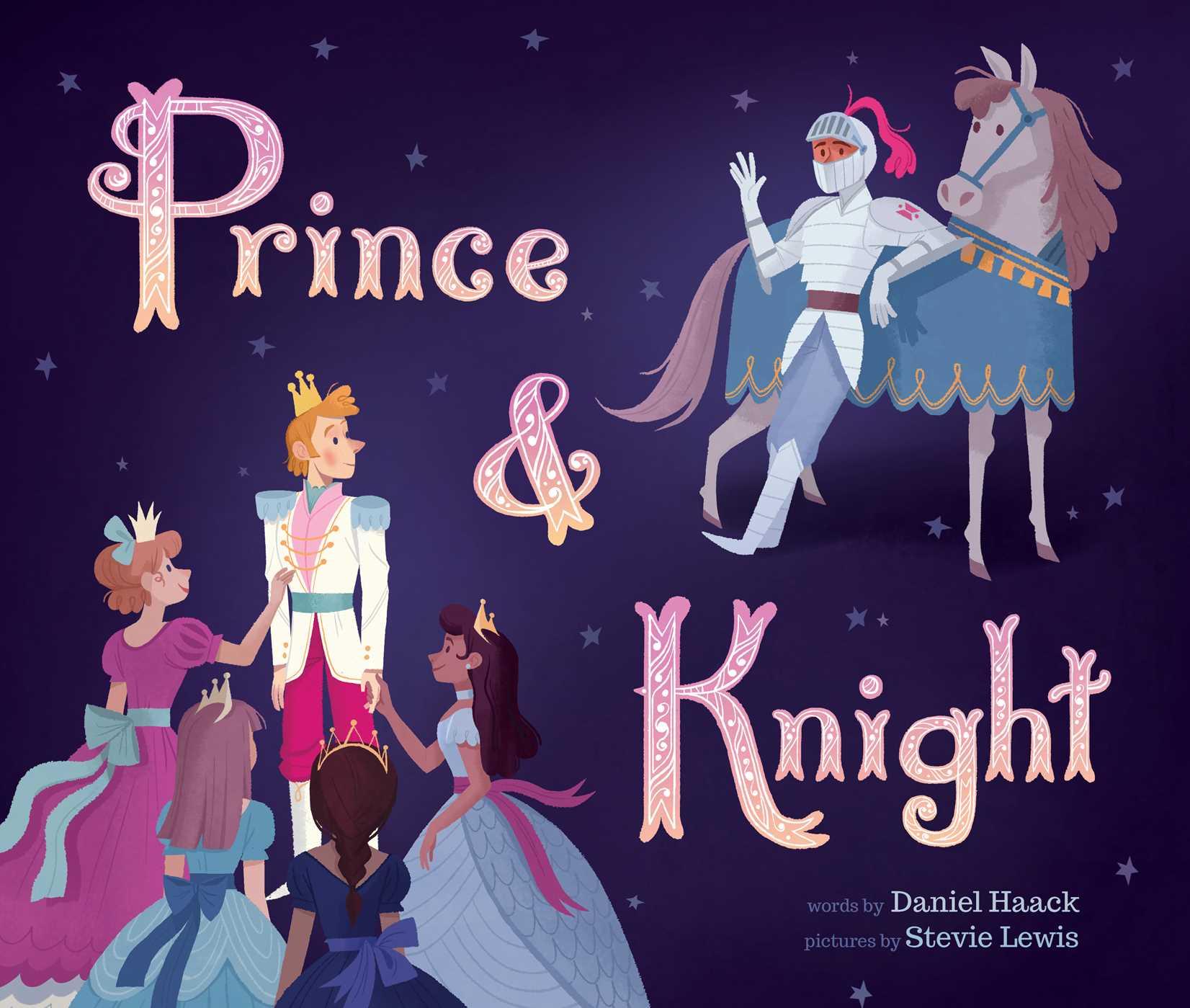 prince-knight-9781499805529_hr.jpg